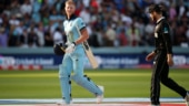 Ben Stokes played a starring role for England in the World Cup 2019 Final