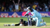 World Cup 2019: Went to default mode during NZ's Super Over, says Jos Buttler