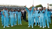 England win Cricket World Cup but the wait to win an ODI World Cup final is not yet over