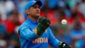 Joining Parachute Regiment of Territorial Army for next 2 months: MS Dhoni tells BCCI