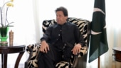 Did Imran Khan really wear designer clothes on his US visit?