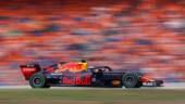 Max Verstappen gets Red Bull top finish in crazy German Grand Prix