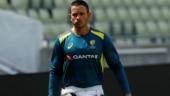 Ashes 2019: Usman Khawaja, James Pattinson set to play first test