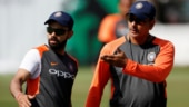 India coach has to be a good man manager and planner: CAC member Anshuman Gaekwad