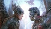 Rajinikanth-Akshay Kumar film 2.0's China release postponed indefinitely? Details inside