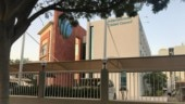 Lahore 2nd Asian city to house ICC accredited biomechanics lab