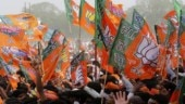 BJP received max donations from corporates in 2016-18: Report