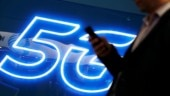 Swadeshi Jagran Manch objects to DoT team to attend 5G conference, writes to PMO