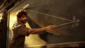 Super 30 is a Rs 100 crore blockbuster. But not the comeback Hrithik Roshan deserved