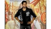 Sidharth Malhotra reacts to link up rumours with Tara Sutaria and Kiara Advani. Read details