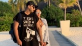 Malaika Arora shares emotional post tagging Arjun Kapoor: Right lover will never cause anxiety