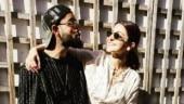 Anushka Sharma slams pregnancy rumours: Do I need to clarify? Nahi!