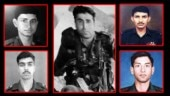 10 Kargil heroes India will always be proud of
