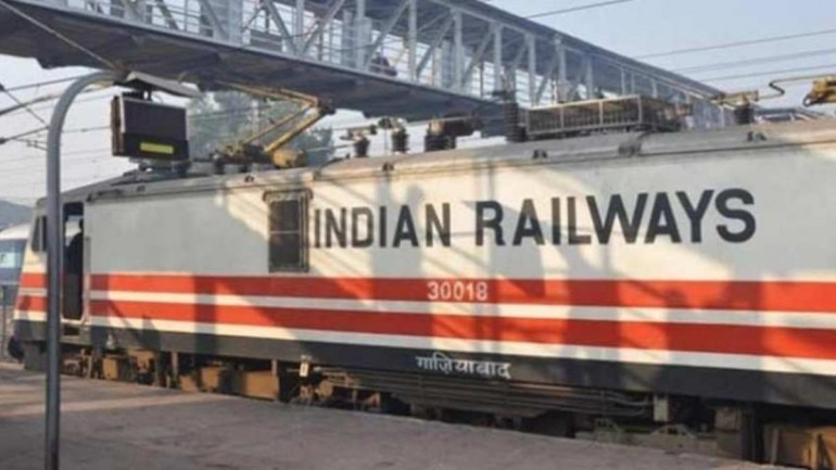 Indian Railway has released the application status facility for RRC CEN 01/2019 notification for the RRC Group D Recruitment 2019.