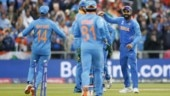With MS Dhoni out of focus, Virat Kohli and selectors eye middle-order solutions