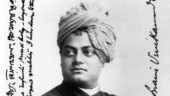 RSS secretary releases book to revive Swami Vivekananda's teachings in youth