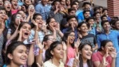 DU second cut off list 2019: Marginal drop in Delhi University 2nd cut-off