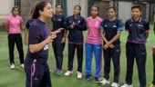 Rajasthan Royals appoint Lisa Sthalekar as Advisor-Youth Cricket
