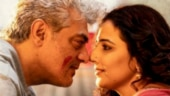 Agalaathey from Nerkonda Paarvai: Ajith and Vidya Balan's romantic song to release tomorrow
