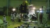Chandrayaan-2 launch: Technical glitch leaves anxious spectators at Sriharikota dejected