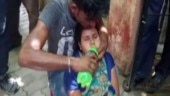UP woman tries to kidnap daughter for marrying against her wishes