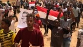 Sudan protesters at crossroads after deadly crackdown