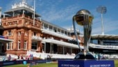 ICC Cricket World Cup winners list from 1975 to 2015