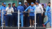 The contradictions and chaos that shattered India's World Cup dream