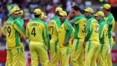 World Cup 2019: Australia played their worst cricket in the most critical moments, says Ricky Ponting