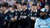 Martin Guptill reveals how New Zealand overcame World Cup final heartbreak