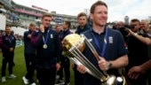 Don't think it's fair to have a result like that: Eoin Morgan on World Cup 2019 final