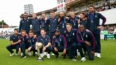 World Cup 2019: Diverse and talented, England cricket champs come from afar