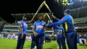 Right time for me to retire from ODIs: Lasith Malinga bids adieu to 50-over cricket