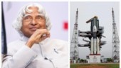 What APJ Abdul Kalam advised Isro, Nasa scientists on Chandrayaan-2
