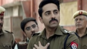 Article 15 box office collection Day 6: Ayushmann Khurrana film holds steady