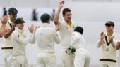 Australia eye first Ashes glory in England since 2001