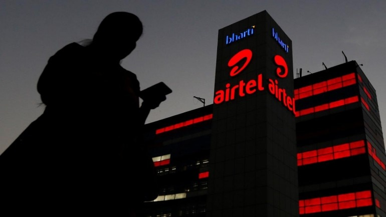 Airtel won't allow incoming calls anymore after 7 days of