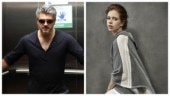 Kalki Koechlin: Ajith went out of his way to come say hi to me on Nerkonda Paarvai set