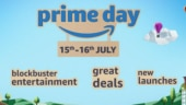 Amazon Prime Day 2019: iPhone XR, Echo Dot, OnePlus 7 Pro, Mi TV, here are five deals you should check out now