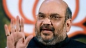 Anti-terror bill passed in Lok Sabha, Amit Shah defends amendments
