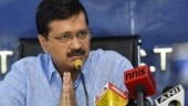 Accept Centre's conditions on regularisation of unauthorised colonies: Delhi CM Arvind Kejriwal to ministers