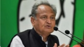 Only Rahul Gandhi can lead us, says Ashok Gehlot ahead of meet with Congress president