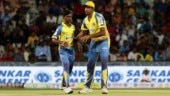 Tamil Nadu Premier League 2019: R Ashwin gets wicket with new and unique bowling action