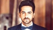 Ayushmann Khurrana: It's important to make films based on gay rights in the commercial sphere