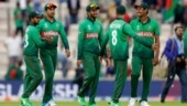 Our players shouldn't be swayed by hype over India game: Mashrafe Mashrafe