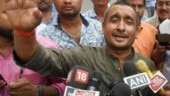 Kuldeep Singh Sengar suspended from party long ago, no change in position: UP BJP chief