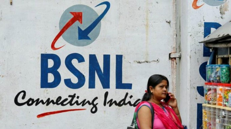 BSNL now offers free Amazon Prime membership on Rs 499