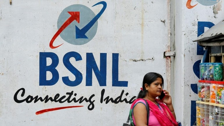 BSNL gives unlimited free calls with latest prepaid plan