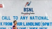 BSNL Bharat Fiber broadband plans heavily revised, to challenge Jio GigaFiber before launch