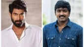 Rana Daggubati turns producer for Vijay Sethupathi's Muttiah Muralitharan biopic